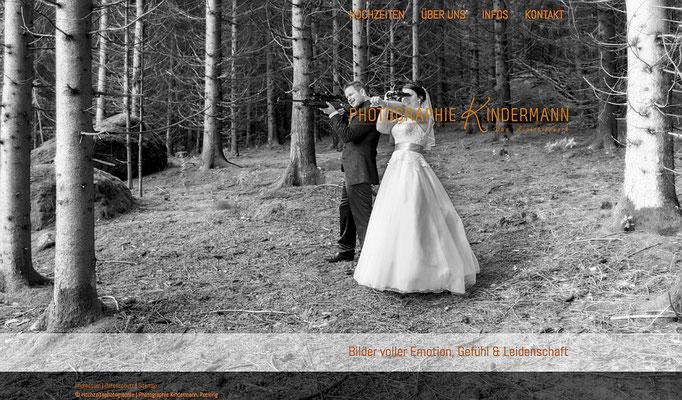 www.licht-bild-momente.de