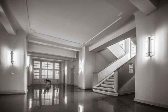 Rathaus Neuenhagen Nr. 20