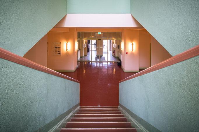 Rathaus Neuenhagen Nr. 23