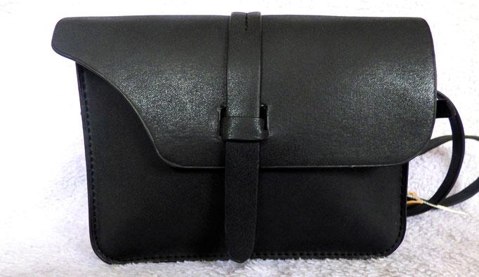 mini sac pas cher noir