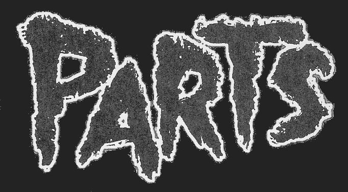 Parts (USA)