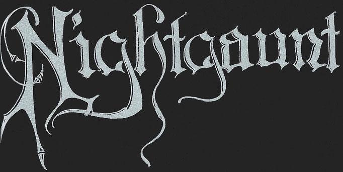 Nightgaunt (Canada)