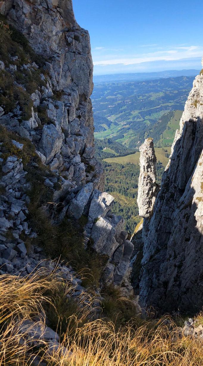 Foto: P. Egli, Luzern