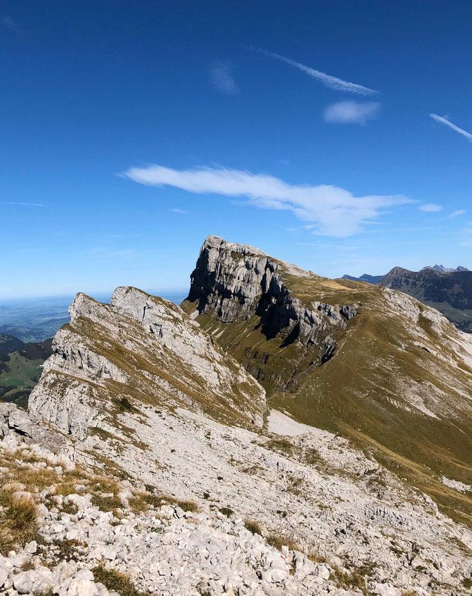 Foto: P. Egli, Luzernn