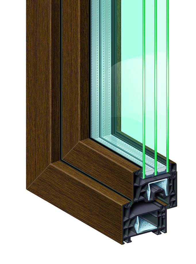 kunststofffenster k mmerling 76 ikf gmbh fenster t ren rolll den winterg rten raffstore. Black Bedroom Furniture Sets. Home Design Ideas
