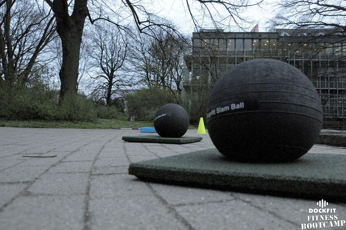 dockfit altona fitness bootcamp hamburg training kirschblüten 03