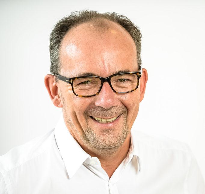 Günter Meurer