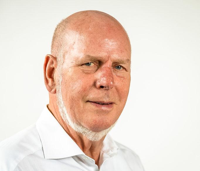 Carsten Pörksen