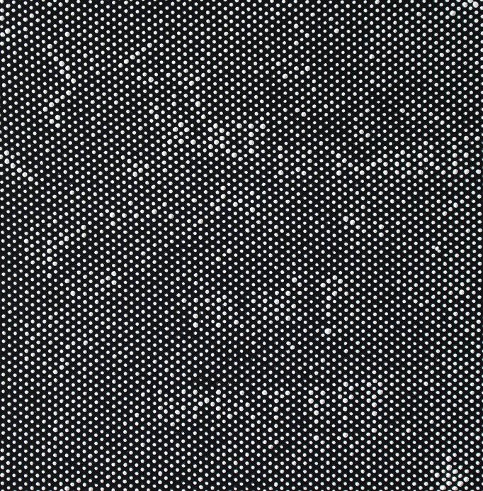 Art is more (2015) - 50 x 50 cm - Acryl auf Leinwand