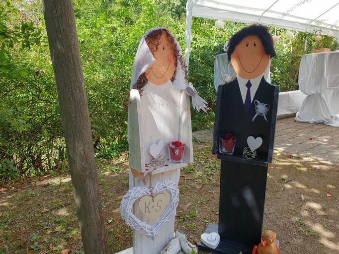 DJ Hochzeit Speyer
