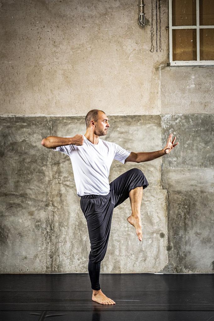 wuren Kung Fu Bekleidung