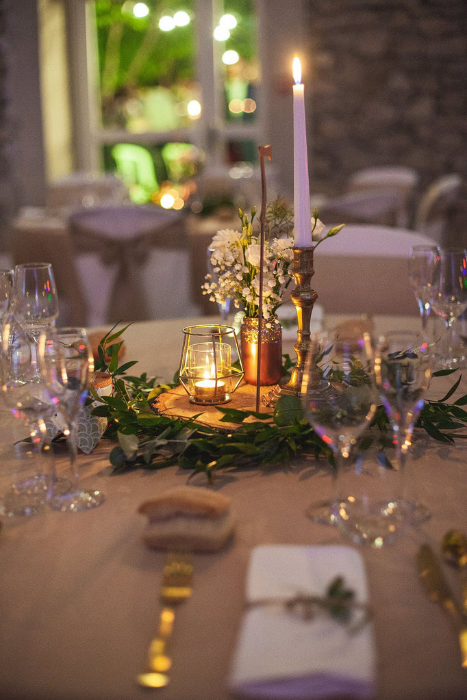 Wedding Planner mariage haut de gamme Nîmes