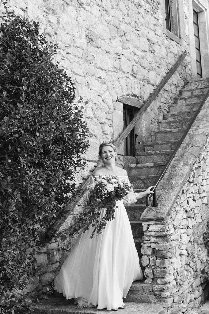 Wedding Planner Mariage champêtre chic