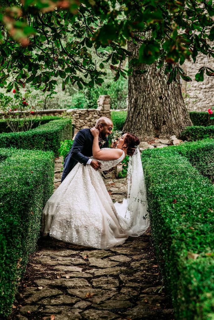 Wedding Planner Occitanie Montpellier