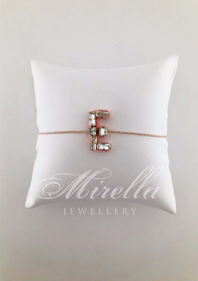 E Bracelet