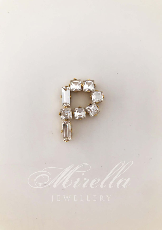 P Bracelet