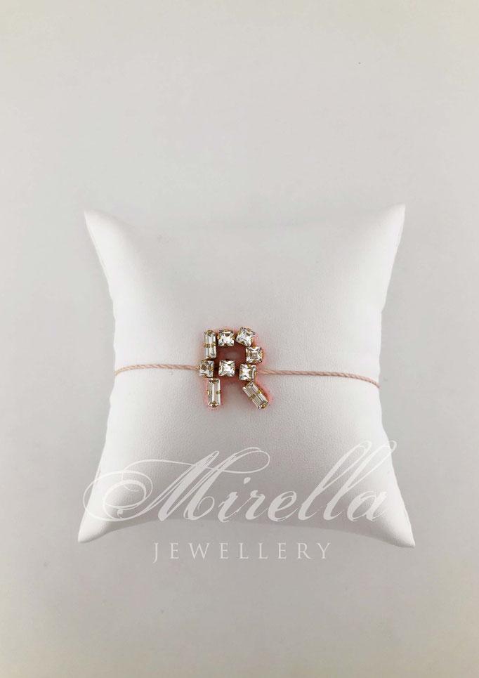 R Bracelet