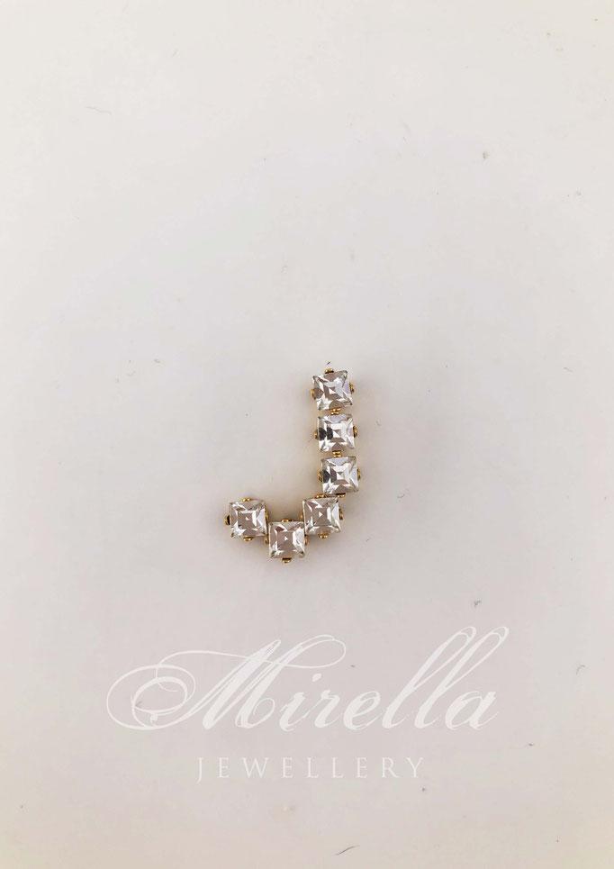 J Bracelet