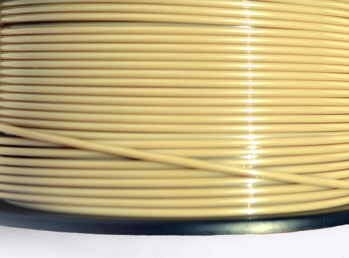 Peek Filament kaufen 3
