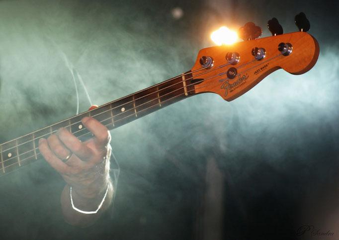 Fête de la musique 2011 .. Fréjus
