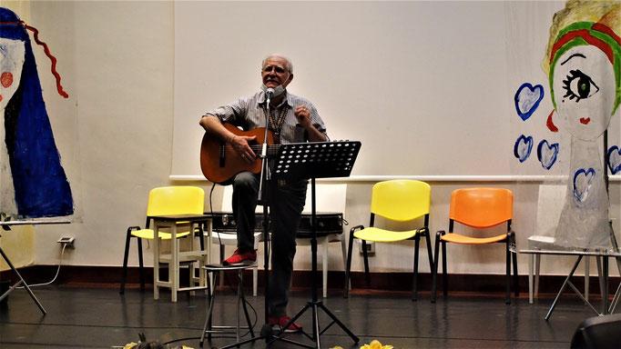 Alfio Patti