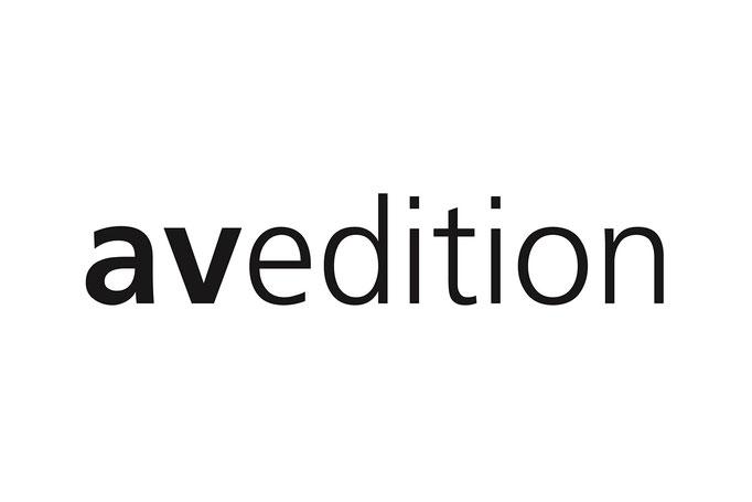 https://www.avedition.de/