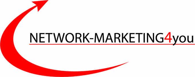 Die erste ganzheitliche Network-Marketing-Ausbildung