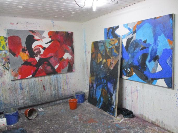 Studio SHG Lohr a. Main