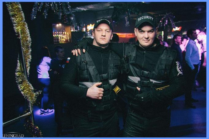 Охрана в ночных клубах в воронеже ночной клуб в алматы цена