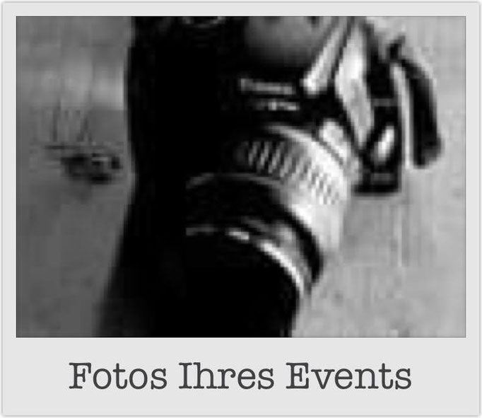 Fotos Ihres Events