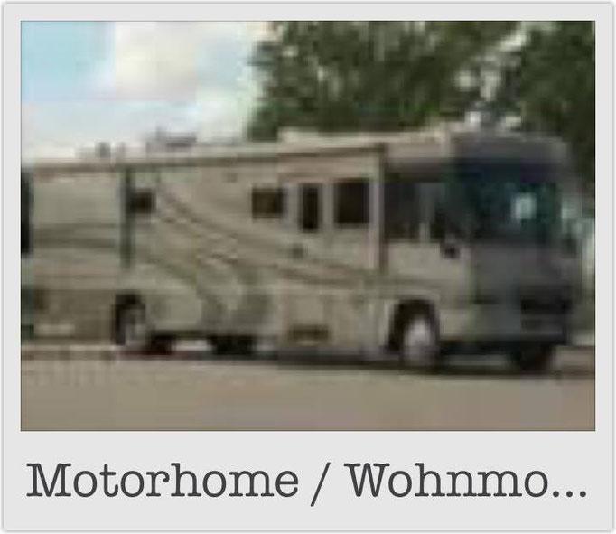 Wohnmobil