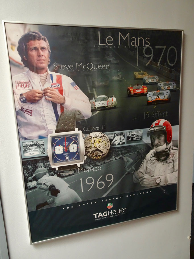 Rennsport Motorsport Dekoration mieten