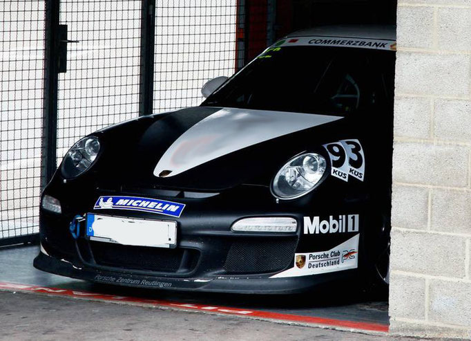 Spa Francorchamps Audi Sportwagen selbst fahren