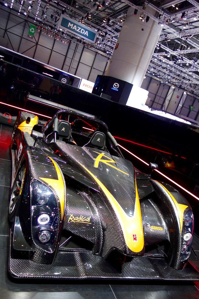 Sportwagen Mieten Formel 1 Rennwagen Selber Fahren