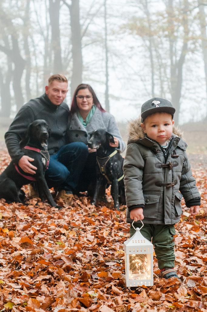 Familienfotos Harz, Familien Fotoshooting, Familienfotoshooting Leipzig