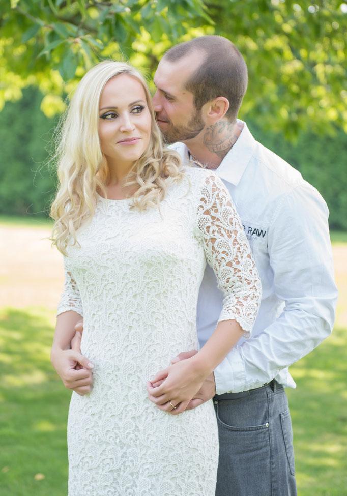 Fotograf | Hochzeitsfotograf | Fotograf Köln | Foto Seven | Pervin Inan-Serttas | Engagement Shooting