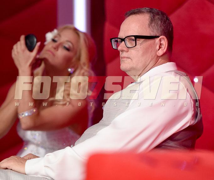 Hochzeitsfotografin, Hochzeitsfoto, Hochzeitfotografie, Fotograf Köln, Fotograf NRW, Dügügn Fotografci, Dügügn Fotografcisi NRW, Dügün Fototgraf Köln, Hochzeitsfotograf Köln