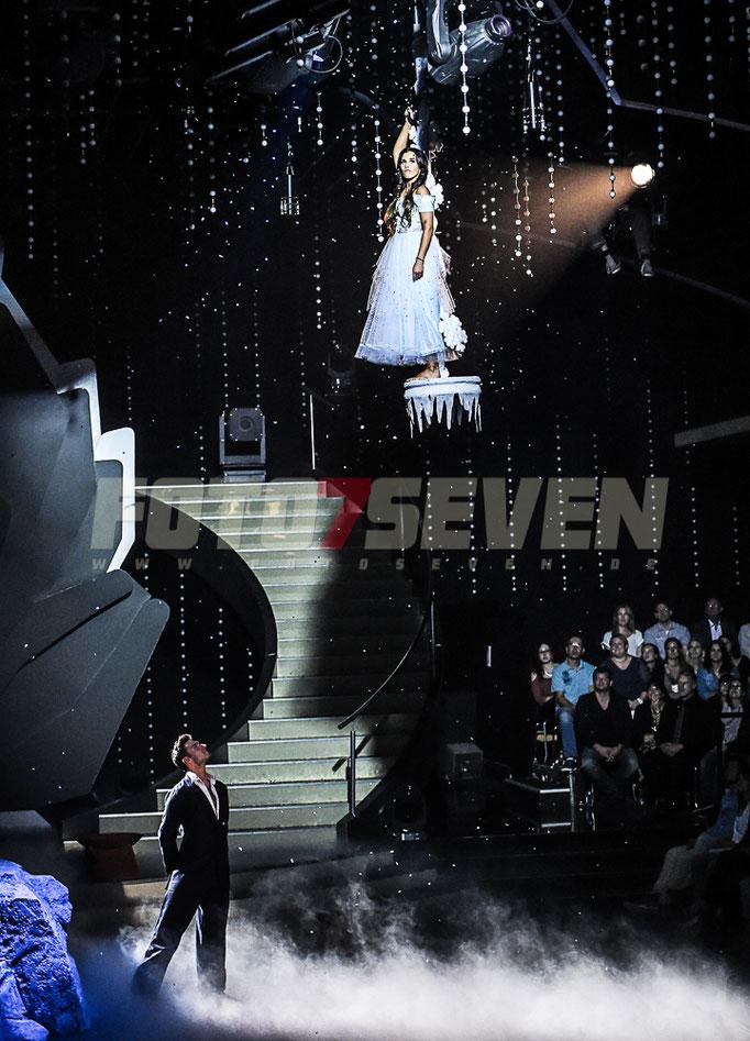Let´s Dance • Staffel 9 • 03 Juni Finale 2016 • Silvie Meis • Sarah Lombardi • Petro Lombardi • Jana Pallaska • Victoria Swarovski • Niels Ruf • Kay One • Daniel Hartwich • Hochzeitsfotograf Köln