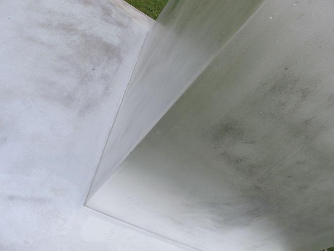 Rederpult Detail