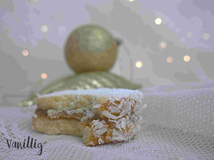 plätzchen, weihnachten, backen mit kindern, backen zum weihnachten, weihnachtsbäckerei, einfache rezepte, kekse, alfajores, peruanische alfajores, dulce de leche, kekse mit dulce de leche
