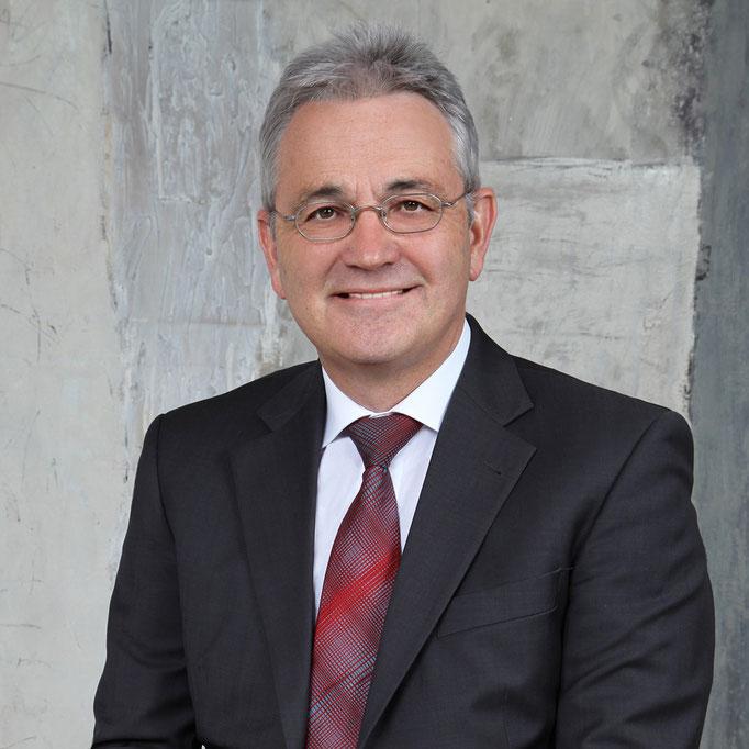 Bundesamt für Bauwesen und Raumordnung (BBR)