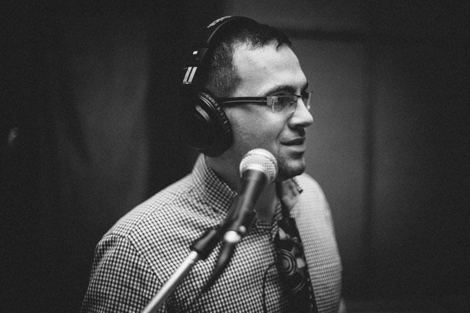 bioloop music |  benedek fülep