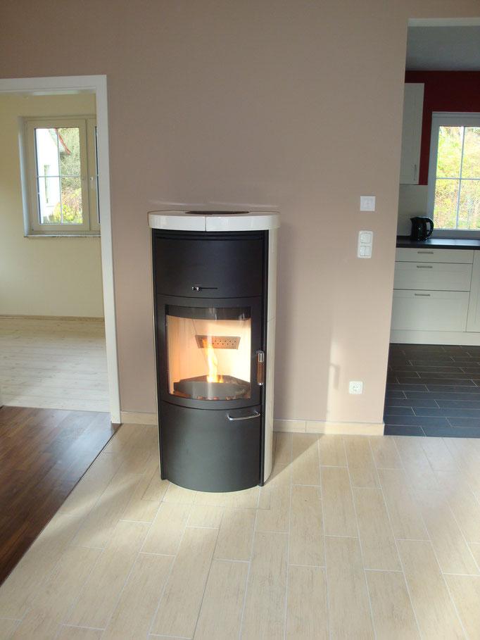 kamin oranienburg kamin brandenburg. Black Bedroom Furniture Sets. Home Design Ideas