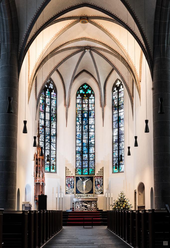 Mayen St. Clemens