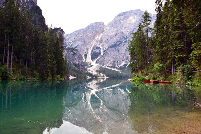 Pragser Wildsee N°1