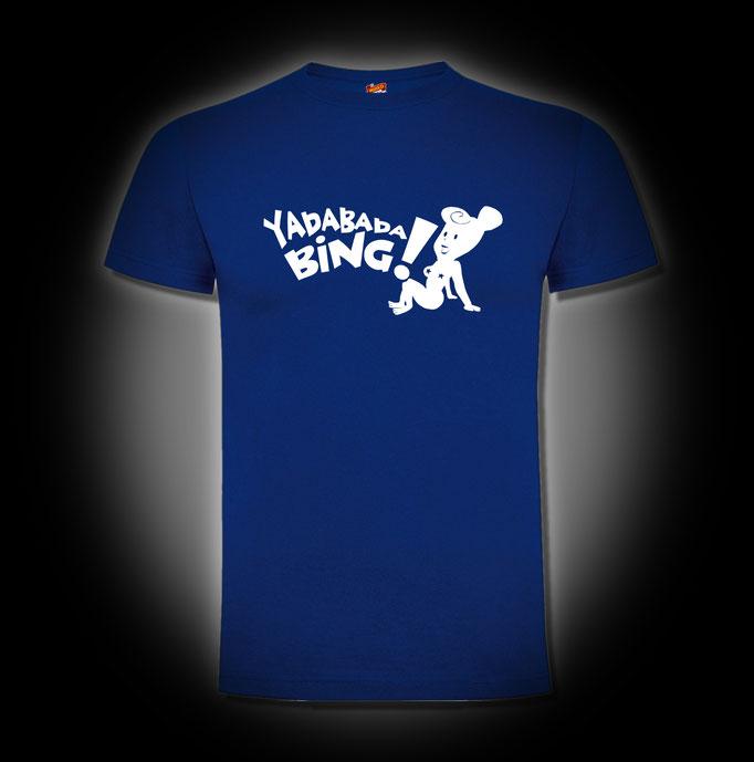 Yadabada-Bing-Chema-Lajarinez-El-Museo-de-las-camisetas