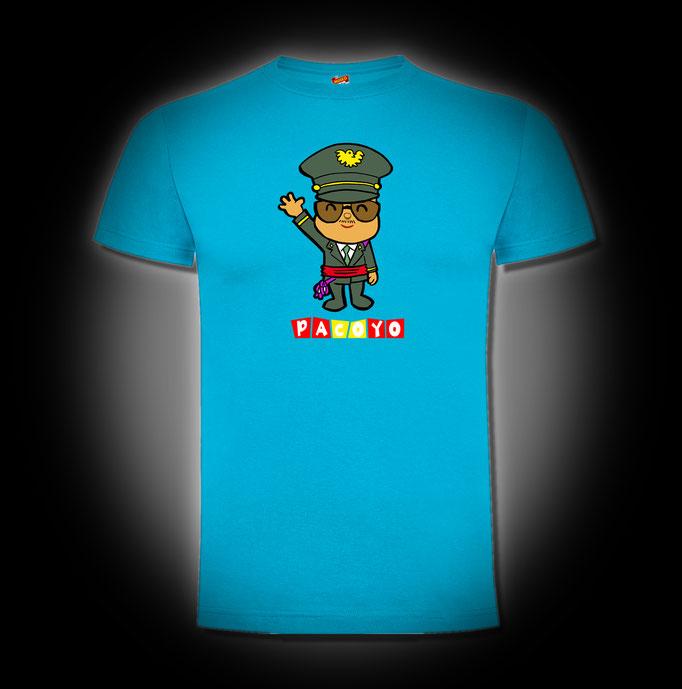 Pacoyo-Chema-Lajarinez-El-Museo-de-las-camisetas