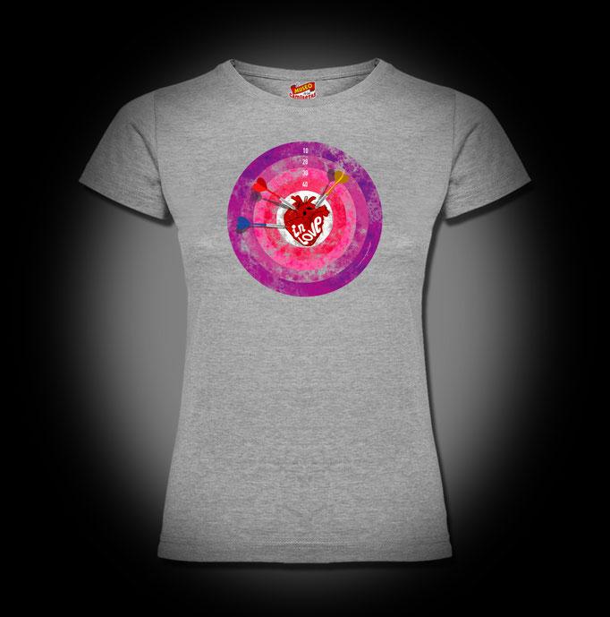 Killer-Chema-Lajarinez-El-Museo-de-las-camisetas