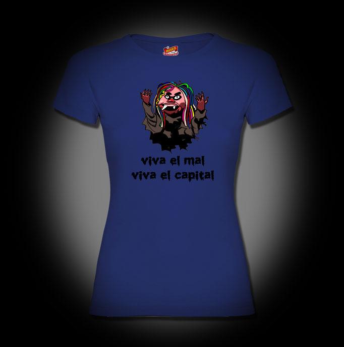 Bruja-Averia-Chema-Lajarinez-El-Museo-de-las-camisetas
