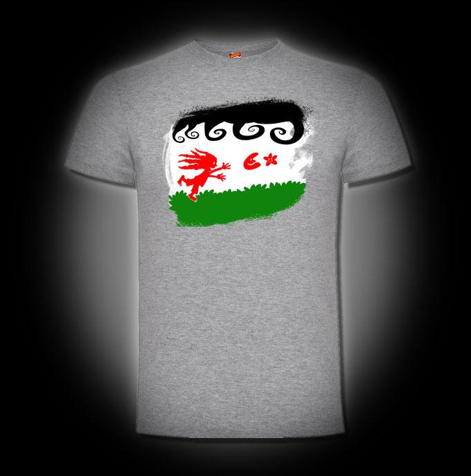 Sahara-solidaria-Chema-Lajarinez-El-Museo-de-las-camisetas